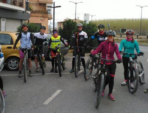 Carrera Autismo, GPF Alhama y Pinsapo Yunquera – 2018