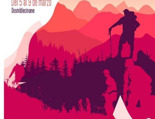 Semana de Montaña 2019